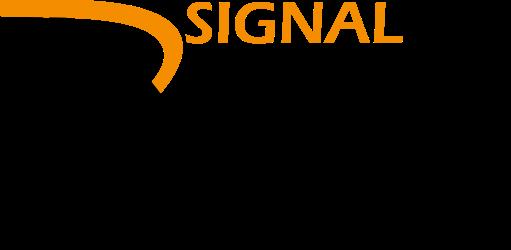 Signal Petrol3