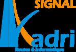 Kadri Signal